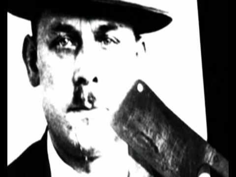 Okli Pokli - Fritz Haarmann Lied