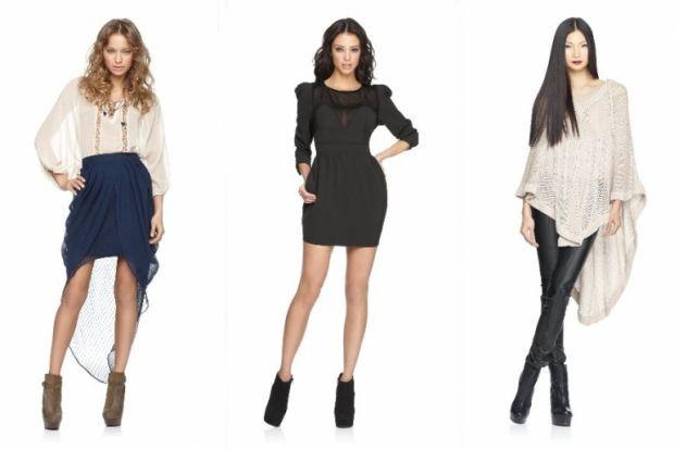 9 best ropa otoñal images on Pinterest