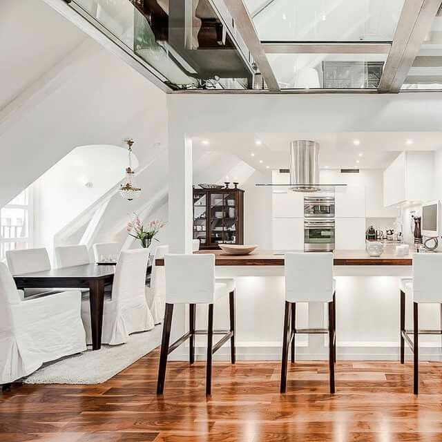 461 besten Dream Home Bilder auf Pinterest | Küchen, Küchenspeicher ...