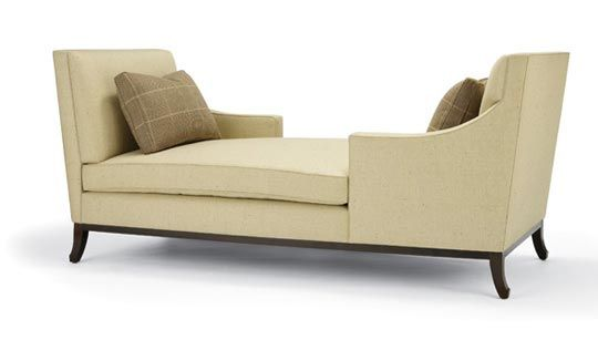 10 Images About Chaise On Pinterest Furniture