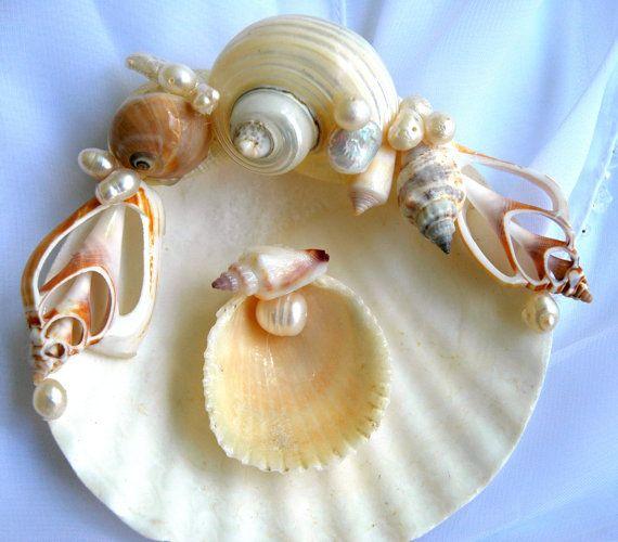 Portador de los anillos en Convite de boda - Bodas Etsy - Página 12