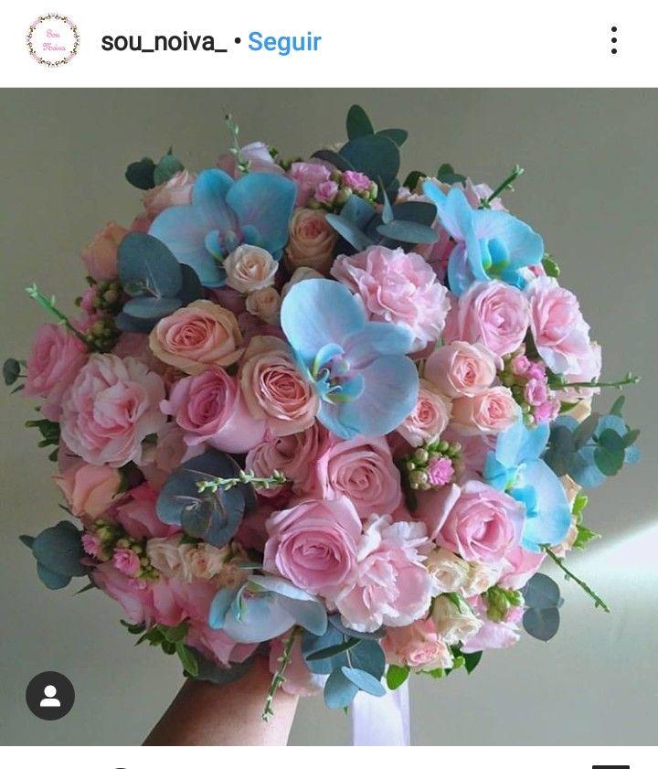 Pin De Scheila Nayara Em Arranjos De Flores Arranjos De Flores Arranjos Flores