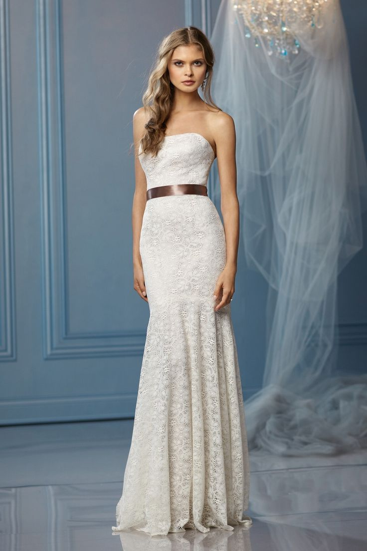 best images about wedding dresses on pinterest