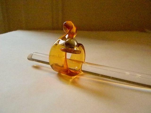 51 Bague en verre de Murano   Flickr: partage de photos!