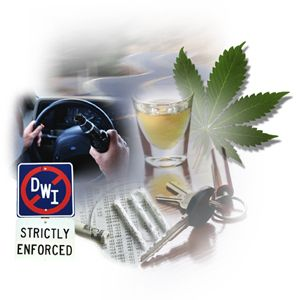 driving while intoxicated or drugged Drunk driving is known as driving under the influence (dui) in some states and driving while intoxicated (dwi) in other states still, others use the term operating.