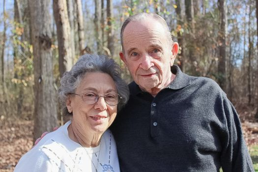 Beating 50 Percent, Classic Weddings, Colonial Heritage Golf Club, Couples Portraits Photographer, Elderly Couple, Hampton Roads Weddings, Historic Ja…