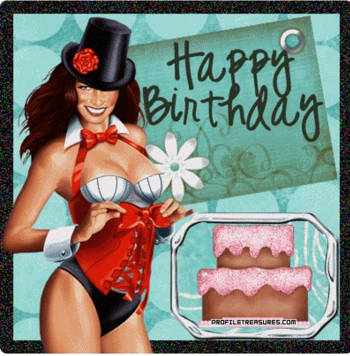 Musical birthday wishes, musical birthday scraps cards for orkut, myspace