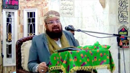12-امام حُسين کا کربلا جانے سے پھلے تجزيا-Hazrat Imaam Husaien -Radiyal Laahu Anhu- Reflection before going to Karbalaa #Husaien -Radiyal Laahu Anhu- Reflection,#karbalaa,#muharaam,#imaam husain,#urdu,#islam