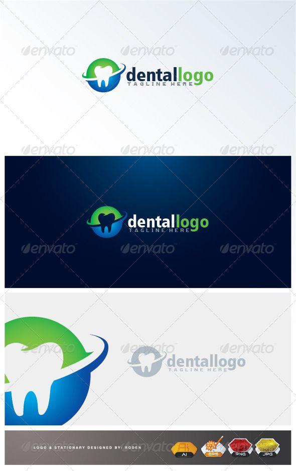 Dentallogo