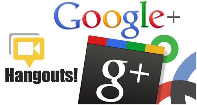Best Ways to Drive Traffic From Google Plus to Your Blog