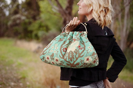 Ready to ship Budleigh Bags  http://bagbakery.com/product_info.php?cPath=78_id=742