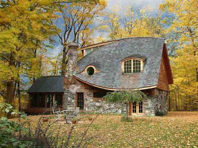 1000 images about homes for rent upstate new york on for New cottage homes