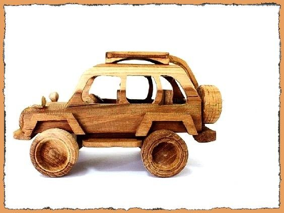 14 Best Wooden Toys Images On Pinterest Wood Toys