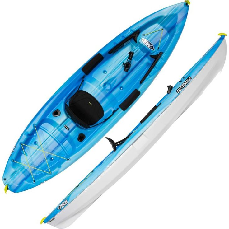 Best 25 Angler Kayak Ideas On Pinterest Kayak Fishing