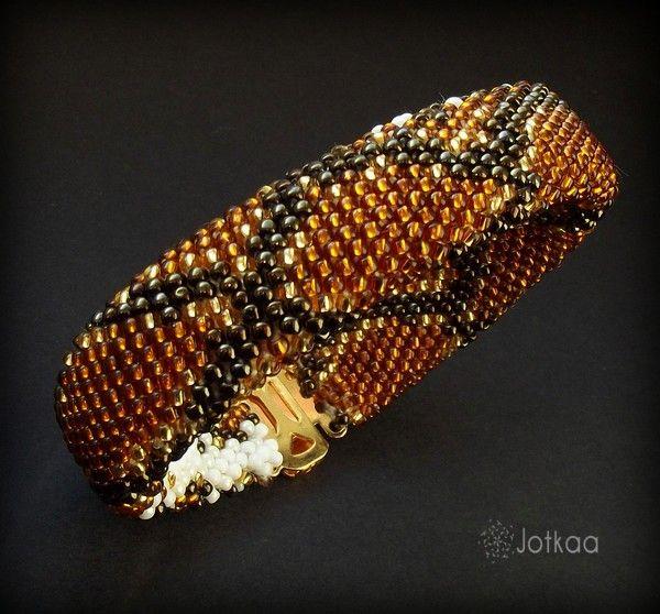 http://jot-kaa.blogspot.com/