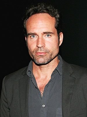 Jason Patric Custody Battle: Motion Seeks to Bar Actor from Speaking About Son