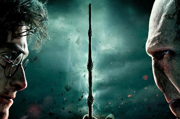 11 best images about harry potter wands on pinterest for The most powerful wand in the world