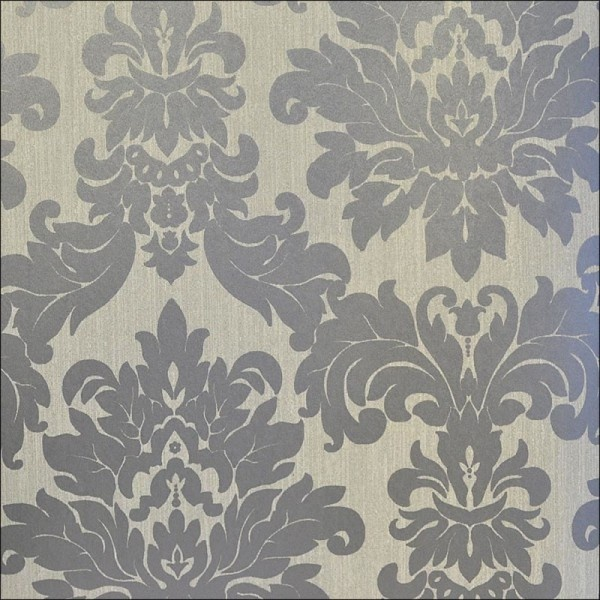 1000 Images About Wall Stencils On Pinterest Allen Roth Damask Stencil And