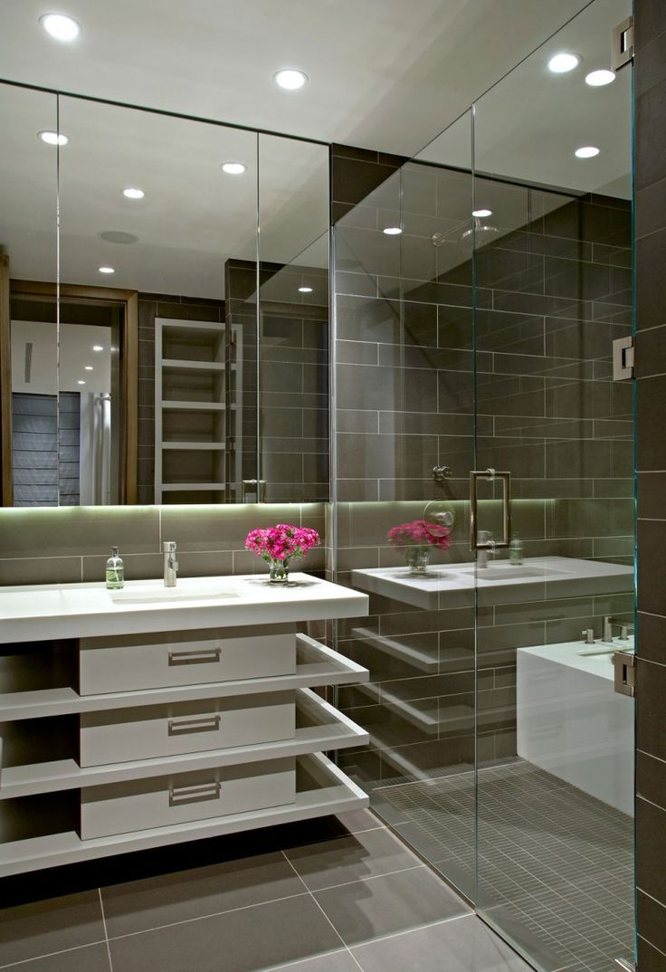 Best Bath Brilliance Images Onroom Home and