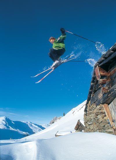 http://www.uebergossenealm.at/de-winterurlaub-salzburg-skifahren-snowboarden.htm Winterurlaub - Skiurlaub - Snowboardfun im Hotel Übergossene Alm nahe Salzburg