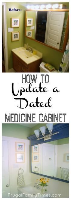 The 25+ best Old medicine cabinets ideas on Pinterest | Medicine ...