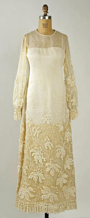 Свадебные платья - 200 лет истории - Ярмарка Мастеров - ручная работа, handmade