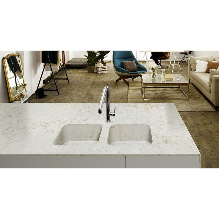 Silestone Pulsar Quartz Kitchen Countertop Sample At Lowes Com: 13 Best Silestone Colors Gallery Images On Pinterest