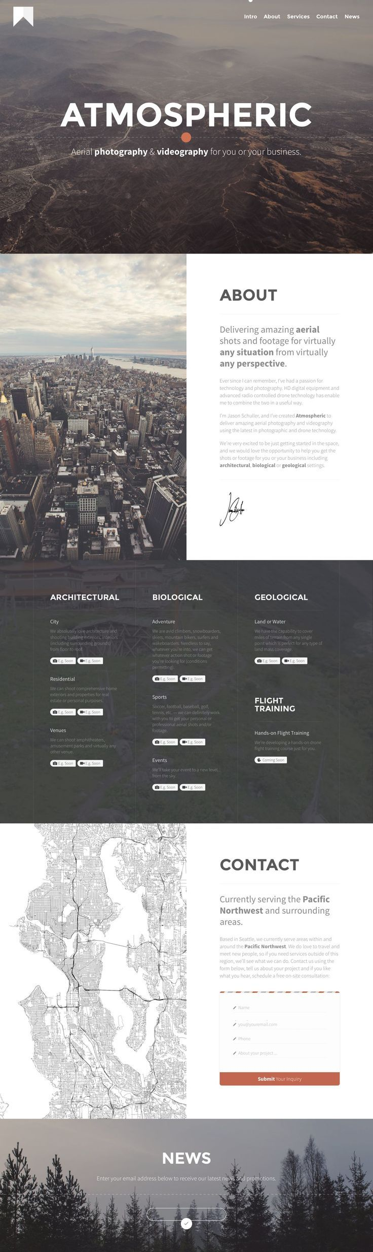 83 best contemporary brand images on Pinterest Graph design