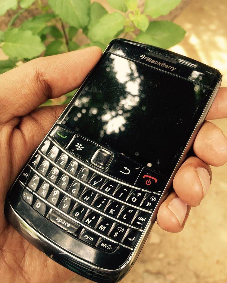 "#inst10 #ReGram @tgstalin07: #BlackBerry Bold. . . . . . (B) BlackBerry KEYᴼᴺᴱ Unlocked Phone ""http://amzn.to/2qEZUzV""(B) (y) 70% Off More BlackBerry: ""http://ift.tt/2sKOYVL""(y) ...... #BlackBerryClubs #BlackBerryPhotos #BBer ....... #OldBlackBerry #NewBlackBerry ....... #BlackBerryMobile #BBMobile #BBMobileUS #BBMobileCA ....... #RIM #QWERTY #Keyboard .......  70% Off More BlackBerry: "" http://ift.tt/2otBzeO ""  .......  #Hashtag "" #BlackBerryClubs "" ......."