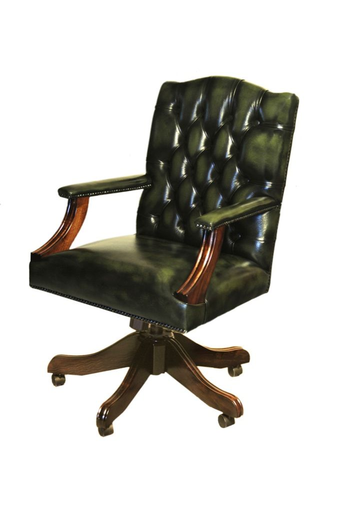 65 Best Captains Chair Images On Pinterest Office Chairs