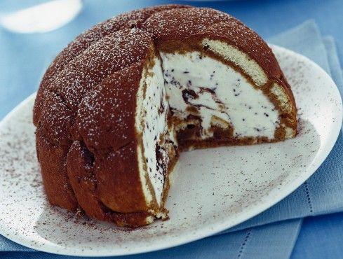 Le 10 migliori ricette di dolci - Sale&Pepe