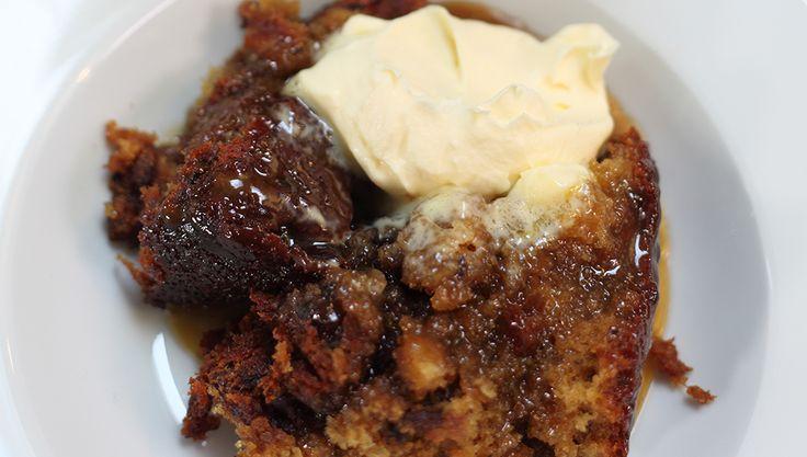 sticky-date-pudding3 whanau living series 2