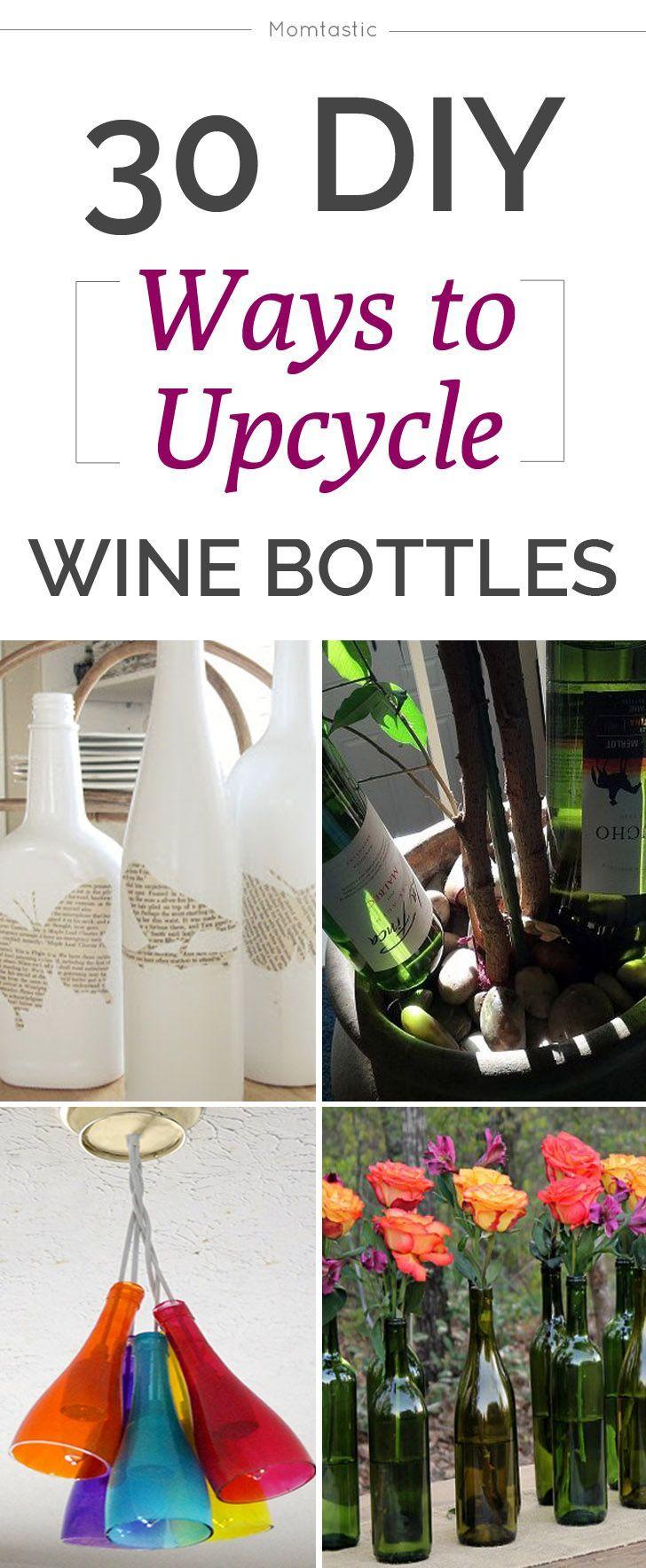 81 besten leere flaschen dekorieren bilder auf pinterest flaschen dekorieren leere flaschen. Black Bedroom Furniture Sets. Home Design Ideas