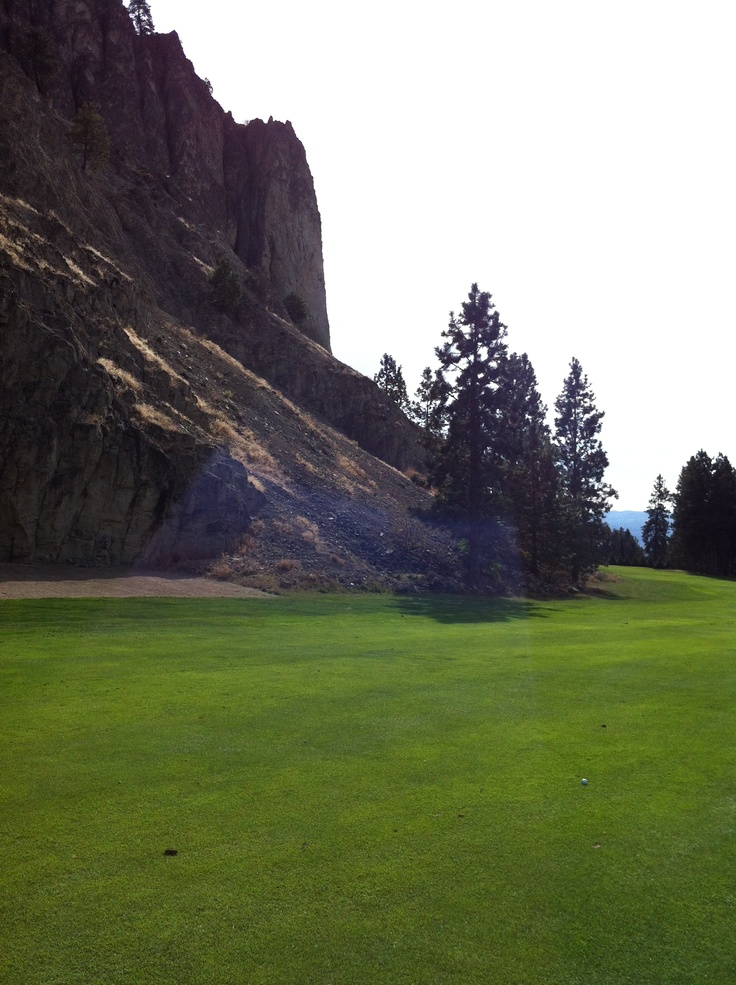 Kelowna Golf and Country Club -- Curated by: Ultimate Social Club | #4 1900 46th avenue | 2505494418