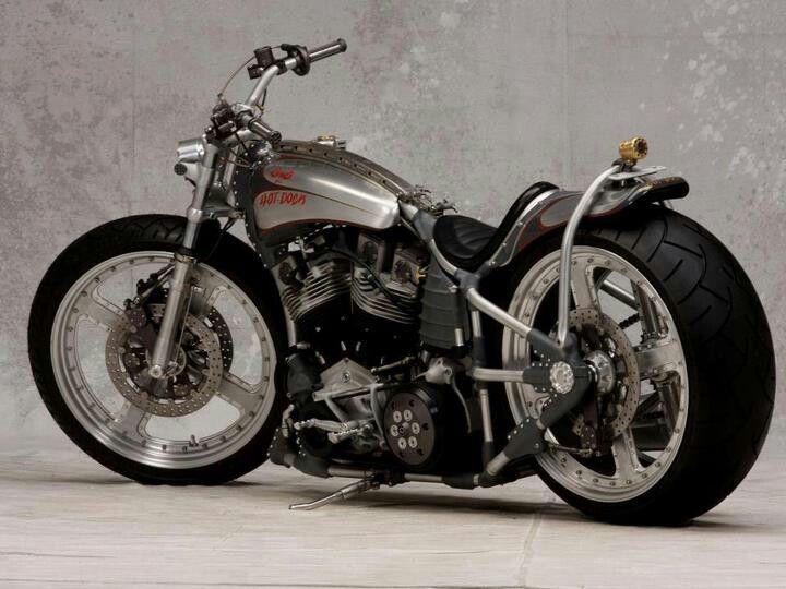 195 Best Scooters Images On Pinterest Harley Davidson