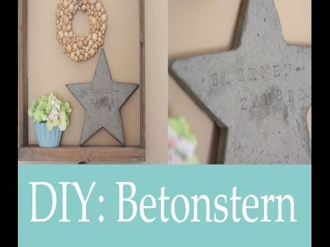 die besten 25 behrensdorf ideen auf pinterest trittsteine f r den garten dekosteine und. Black Bedroom Furniture Sets. Home Design Ideas