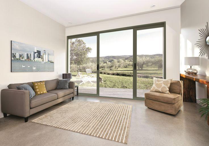 les 20 meilleures images du tableau fen tres et portes. Black Bedroom Furniture Sets. Home Design Ideas