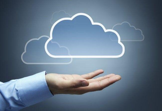 De Dropbox à Google Drive, d'Amazon Web Services à Microsoft Azure, les petites et moyennes entreprises se laissent séduire par les offres cloud public. Le cloud public de plus en plus adopté En France, quelquesténors du Web basculent petit à petit dans le cloud public. France Télévisions Editions Numériques exploite deux types de cloud. L'ensemble …