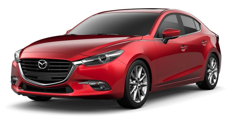 At AMCO, you have the security experts you need for your Mazda auto locksmith issues. Call us at 0894442089.