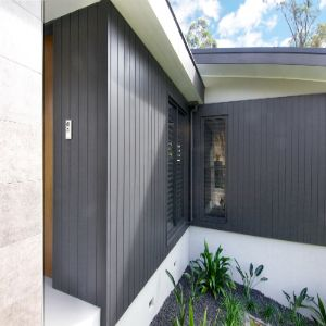 63 best images about weatherboard on pinterest for 70s house exterior makeover australia