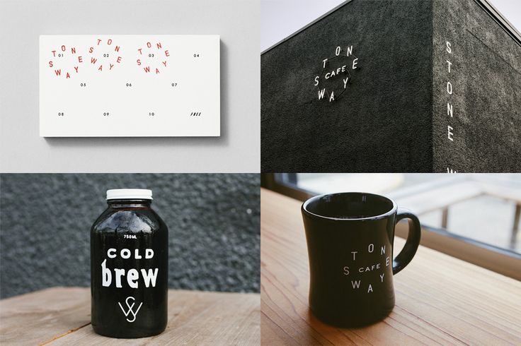 Brand New: Friday Likes 122
