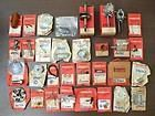 Homelite Chainsaw Parts Lot (H-44) - WAY
