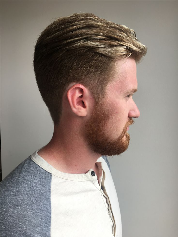 67 Best Bespoke Haircuts Images On Pinterest Bradford Curly