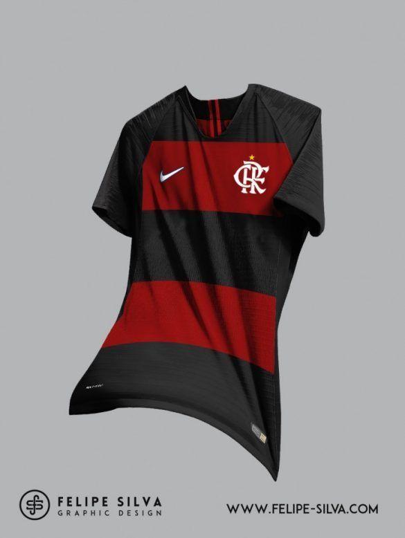 152e4206a CR Flamengo of Rio de Janeiro