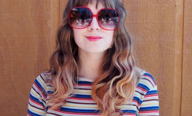 Marcel Waves Will Always Be Cool: Here's How To Get And Wear Them