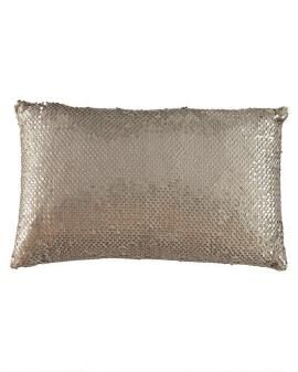 add the final touch to your living space with designer decorative pillows for less pull any room together with decorative u0026 accent pillows