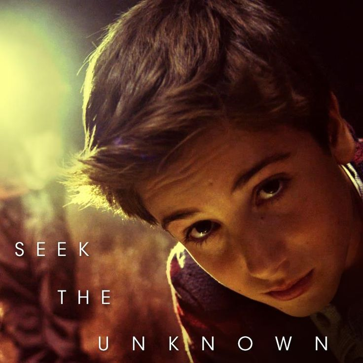 Teo Halm talks with my son about making #EarthtoEcho movie — 5 ...