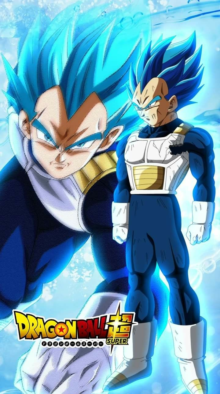 Yes I am arrogent!!but to me this my pride of being a Saiyan!!