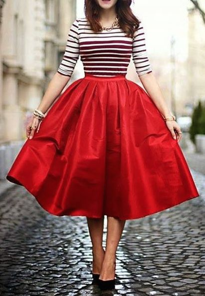 buy designer clothing online for more fashion and style visit our ebay store http   stores ebay com ilynnbethelbags skirts craze