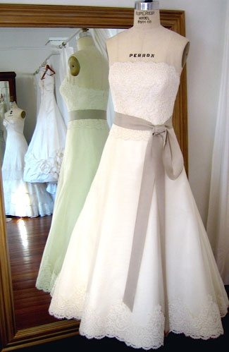 Custom Wedding Dresses New Orleans 107